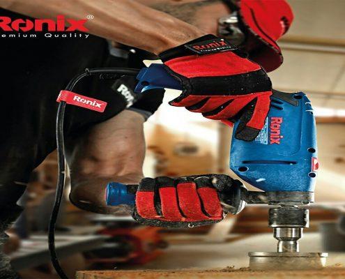 ronix tools