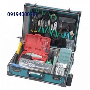 کیف ابزار پروسکیت مدل 1pk-1990nb