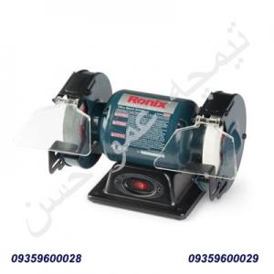 چرخ سنباده رونیکس مدل 3505