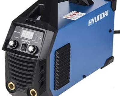 اینورتر جوشکاری هیوندای MMA-200 نمایندگی محصولات هیوندای ابزار برقی هیوندای هیوندای MMA-200 کاتالوگ محصولات هیوندای