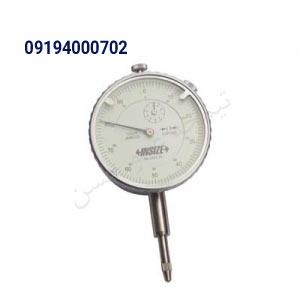 ساعت اندازه گیری مدل 10-2301