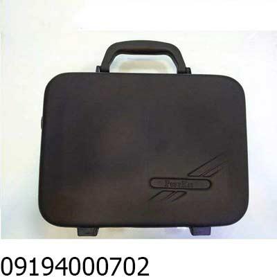 کیف ابزار پروسکیت مدل 9PK-710P
